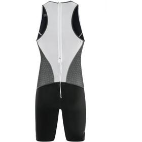 Z3R0D Racer Trisuit Men, black series